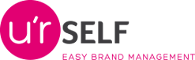 U'RSelf - Easy Brand Management